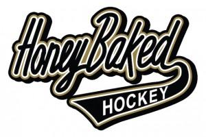 Detroit HoneyBaked
