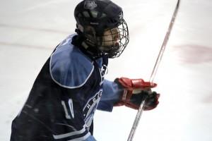 Top 25 Midget Espoir Prospects for the 2014 QMJHL Draft