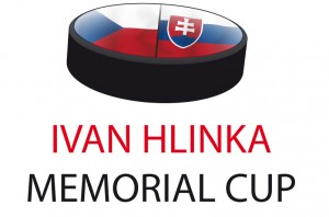 Ivan Hlinka Tournament