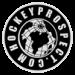 www.hockeyprospect.com