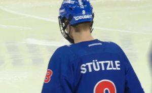 Tim Stützle