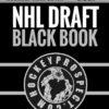 2021 NHL Draft Black Book